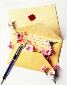 20090527020407-friendscout24-carta-de-amor-1-