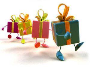 regalos_nor-365xXx80-1