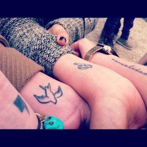 tatuajes-amigas